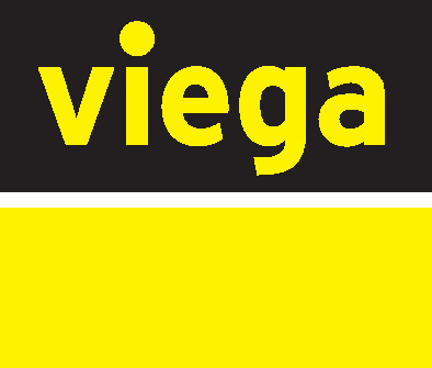 Viega_Logo_Attendorn