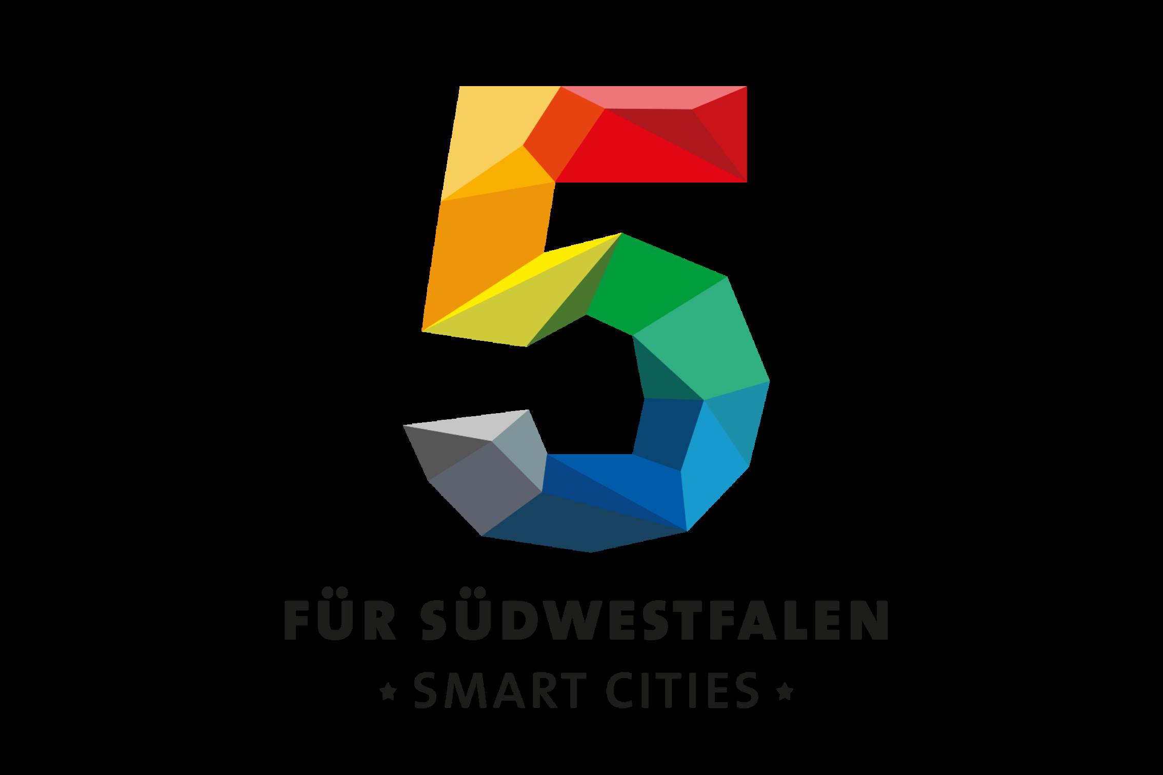 Work & Life in Südwestfalen